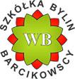 Szkółka Barcikowscy